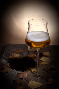 BIER-HERBST-COLLAGE-jpg-large-a1-Kopie