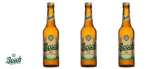 BOSCH-3-Flaschen