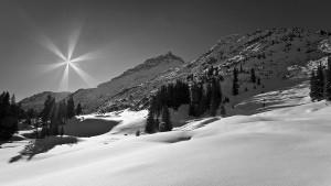 Landscape-JPG-1200-a9