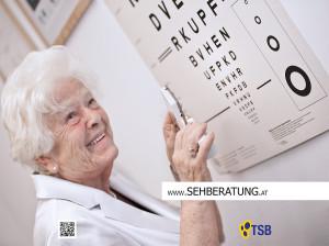 TSB-Lupe-jpg-a2