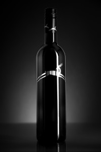 bottle-dark-SW-PSD-large-a1