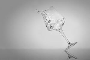 wasser-glas-a3